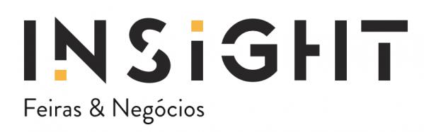 Insight | Conectando pessoas, gerando negócios...
